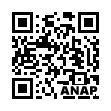 QRコード https://www.anapnet.com/item/258488