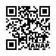 QRコード https://www.anapnet.com/item/245570