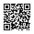 QRコード https://www.anapnet.com/item/253790
