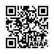 QRコード https://www.anapnet.com/item/264912