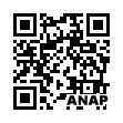 QRコード https://www.anapnet.com/item/254397