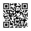 QRコード https://www.anapnet.com/item/250199