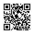 QRコード https://www.anapnet.com/item/250887