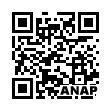 QRコード https://www.anapnet.com/item/258176
