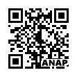 QRコード https://www.anapnet.com/item/264222