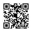 QRコード https://www.anapnet.com/item/253647