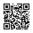 QRコード https://www.anapnet.com/item/262787
