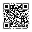 QRコード https://www.anapnet.com/item/260567