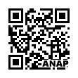 QRコード https://www.anapnet.com/item/248977