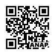 QRコード https://www.anapnet.com/item/250580