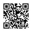QRコード https://www.anapnet.com/item/253035