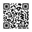 QRコード https://www.anapnet.com/item/256987