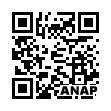 QRコード https://www.anapnet.com/item/261329