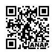 QRコード https://www.anapnet.com/item/253155