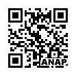 QRコード https://www.anapnet.com/item/264081