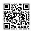QRコード https://www.anapnet.com/item/241246