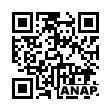 QRコード https://www.anapnet.com/item/262883