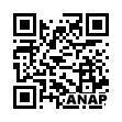 QRコード https://www.anapnet.com/item/248238