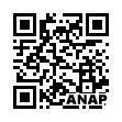 QRコード https://www.anapnet.com/item/242697