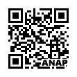QRコード https://www.anapnet.com/item/262410