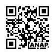 QRコード https://www.anapnet.com/item/254484