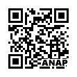 QRコード https://www.anapnet.com/item/261473