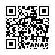 QRコード https://www.anapnet.com/item/258886