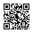 QRコード https://www.anapnet.com/item/253310
