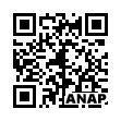 QRコード https://www.anapnet.com/item/233768