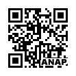 QRコード https://www.anapnet.com/item/263563