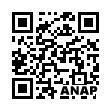 QRコード https://www.anapnet.com/item/259540