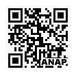 QRコード https://www.anapnet.com/item/260253