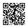 QRコード https://www.anapnet.com/item/264537