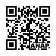 QRコード https://www.anapnet.com/item/262079