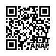 QRコード https://www.anapnet.com/item/259102