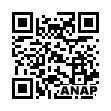 QRコード https://www.anapnet.com/item/260585