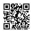 QRコード https://www.anapnet.com/item/253074