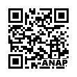 QRコード https://www.anapnet.com/item/254067