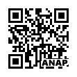 QRコード https://www.anapnet.com/item/264806