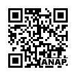 QRコード https://www.anapnet.com/item/259465