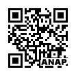 QRコード https://www.anapnet.com/item/261418