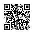 QRコード https://www.anapnet.com/item/246823