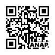 QRコード https://www.anapnet.com/item/262650