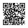 QRコード https://www.anapnet.com/item/262882