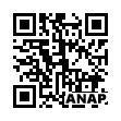 QRコード https://www.anapnet.com/item/247260