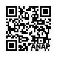 QRコード https://www.anapnet.com/item/254351
