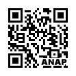 QRコード https://www.anapnet.com/item/256049