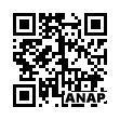 QRコード https://www.anapnet.com/item/243263