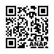 QRコード https://www.anapnet.com/item/241937