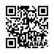 QRコード https://www.anapnet.com/item/257971